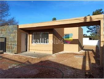 https://www.gallito.com.uy/estrene-en-inmejorable-ubicacion-inmuebles-18494617