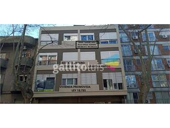 https://www.gallito.com.uy/edificio-entero-estrena-ya-vivienda-promovida-15-aptos-inmuebles-20178369