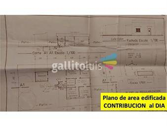 https://www.gallito.com.uy/oportunidad-esquina-inmuebles-20182953
