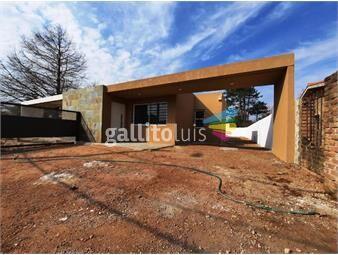 https://www.gallito.com.uy/estrene-a-pasos-de-lagomar-2-dormitorios-fondo-grande-inmuebles-20183081