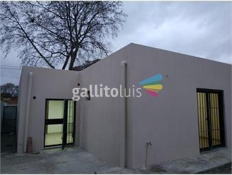https://www.gallito.com.uy/casa-reformada-hecha-a-nueva-a-estrenar-inmuebles-20188889