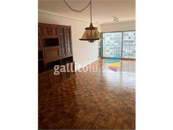 https://www.gallito.com.uy/apartamento-en-alquiler-juan-de-leon-puerto-buceo-inmuebles-20189034