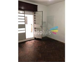 https://www.gallito.com.uy/850-apto-terraza-patio-balcon-ciudad-vieja-proximo-a-inmuebles-20189081