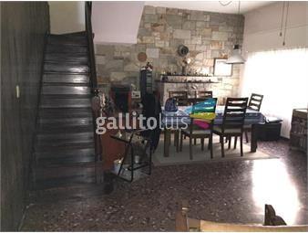 https://www.gallito.com.uy/duplex-34-dormitorios-prox-al-mar-terraza-y-garaje-inmuebles-20192006