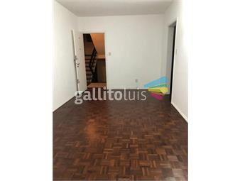 https://www.gallito.com.uy/apartamento-dos-dormitorios-alquiler-tres-cruces-inmuebles-20192114