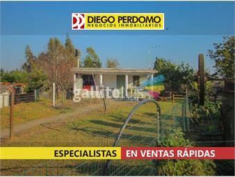 https://www.gallito.com.uy/3-casas-mismo-padron-en-venta-ciudad-del-plata-inmuebles-20192232