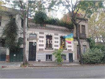 https://www.gallito.com.uy/casa-de-estilo-excelente-construccion-inmuebles-20192337