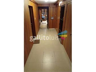 https://www.gallito.com.uy/dueño-vende-en-cordon-sur-2-dormitorios-luminoso-inmuebles-20192447