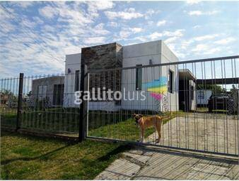 https://www.gallito.com.uy/padron-con-dos-viviendas-entrega-y-financiacion-inmuebles-20182814