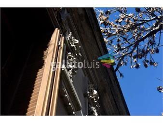 https://www.gallito.com.uy/casa-en-venta-impecable-2-dormitorios-palermo-prox-a-rambla-inmuebles-20192738
