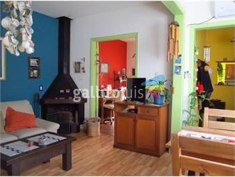 https://www.gallito.com.uy/apartamento-3-dormitorios-venta-cordon-prox-mercado-ferrando-inmuebles-20192884