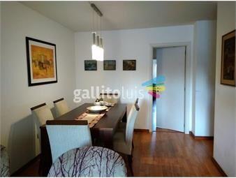 https://www.gallito.com.uy/alquilo-apartamento-2-dormitorios-balcon-al-frente-pocitos-inmuebles-20197832