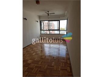 https://www.gallito.com.uy/apartamento-de-1-dormitorio-con-vista-al-centro-inmuebles-19110306