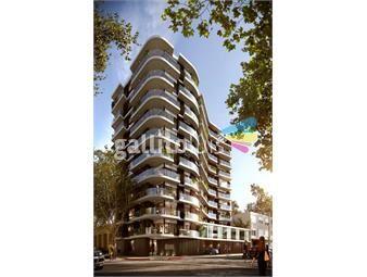 https://www.gallito.com.uy/monoambientes-1-y-2-dormitorios-domini-constituyente-inmuebles-20205453