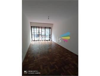 https://www.gallito.com.uy/adi-alquila-punta-carretas-3-dormitorios-2-baños-inmuebles-20205981