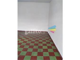 https://www.gallito.com.uy/alquiler-apartamento-en-colon-inmuebles-20206510