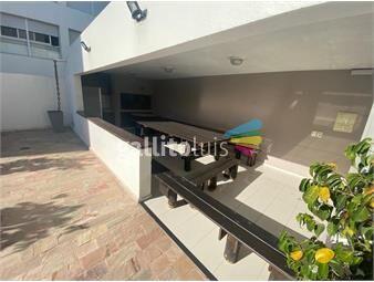 https://www.gallito.com.uy/divino-monoambiente-con-garage-inmuebles-20206648
