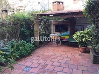 https://www.gallito.com.uy/solida-construccion-a-metros-del-mar-inmuebles-20207890