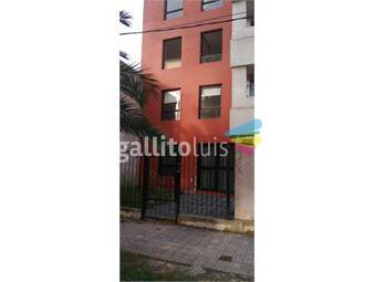 https://www.gallito.com.uy/alquiler-apartamentos-buceo-1-dormitorio-inmuebles-20212288