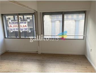 https://www.gallito.com.uy/alquiler-apartamentos-centro-1-dormitorio-inmuebles-20153643