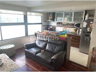 https://www.gallito.com.uy/apartamento-en-duplex-al-frente-con-azotea-propia-pastor-inmuebles-20213126