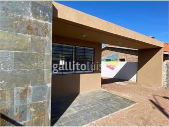 https://www.gallito.com.uy/venta-a-estrenar-2-dormitorios-a-pasos-de-rambla-solymar-inmuebles-20213350