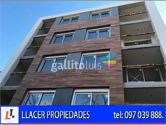 https://www.gallito.com.uy/patio-de-26m2-oferta-inmuebles-19522662