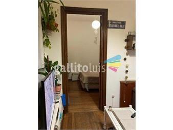 https://www.gallito.com.uy/apartamento-dos-dormitorios-ciudad-vieja-venta-inmuebles-20219359