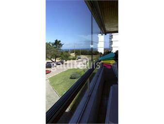 https://www.gallito.com.uy/appartment-rincon-del-indio-inmuebles-16898150
