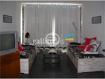https://www.gallito.com.uy/appartment-playa-brava-inmuebles-16898170