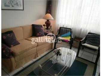 https://www.gallito.com.uy/apartamento-en-mansa-inmuebles-16898213