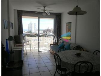 https://www.gallito.com.uy/apartamento-en-aidy-grill-inmuebles-16898214