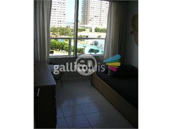https://www.gallito.com.uy/mansa-inmuebles-16898233