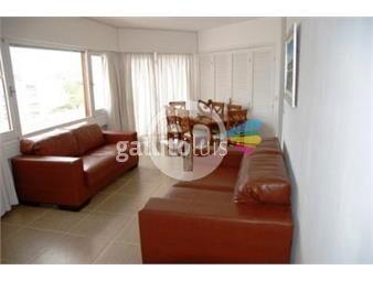 https://www.gallito.com.uy/apartamento-con-vista-al-mar-inmuebles-16898273
