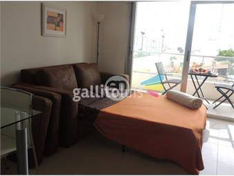 https://www.gallito.com.uy/mansa-inmuebles-16898326