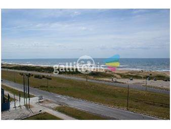 https://www.gallito.com.uy/appartment-playa-brava-inmuebles-16898346