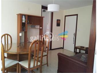 https://www.gallito.com.uy/apartamento-en-la-peninsula-inmuebles-16898442