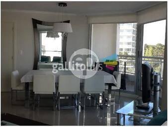 https://www.gallito.com.uy/apartamento-en-roosevelt-inmuebles-16898480