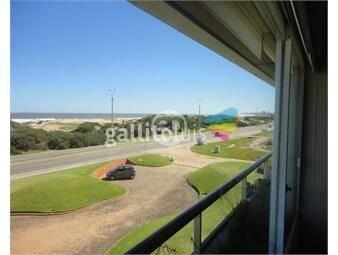 https://www.gallito.com.uy/apartamento-frente-al-oceano-inmuebles-16898542