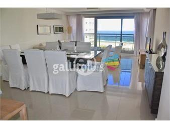 https://www.gallito.com.uy/appartment-playa-brava-inmuebles-16898628