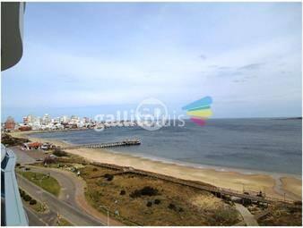 https://www.gallito.com.uy/piso-alto-frente-al-mar-inmuebles-16898760