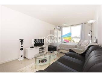 https://www.gallito.com.uy/apartamento-en-roosevelt-inmuebles-16898767