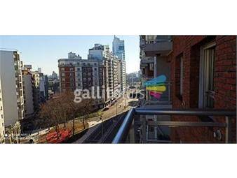 https://www.gallito.com.uy/alquiler-apto-2-balcon-frente-tres-cruces-inmuebles-20231990