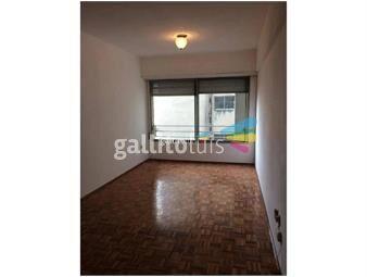 https://www.gallito.com.uy/alquiler-apto1-dormitorios-luminoso-centro-inmuebles-20231999
