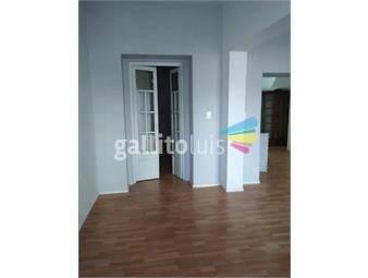 https://www.gallito.com.uy/alquiler-apto-1-dormitorio-pb-frente-sin-gc-palermo-inmuebles-20232027