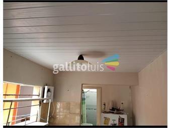 https://www.gallito.com.uy/casa-y-apartamentos-jardin-cochera-sin-gc-todo-nuevo-inmuebles-20231983