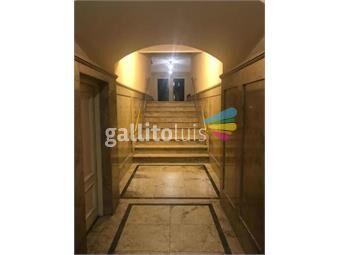 https://www.gallito.com.uy/alquiler-apto-2-dormitorios-luminoso-centro-inmuebles-20232090