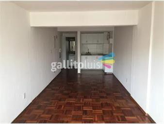 https://www.gallito.com.uy/alquiler-monoambiente-luminoso-punta-carreta-inmuebles-20232135