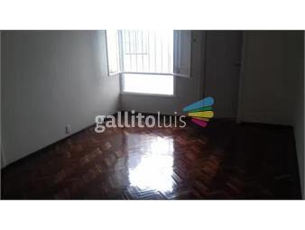 https://www.gallito.com.uy/alquiler-apto-2-dormitorios-la-comercial-inmuebles-20232145