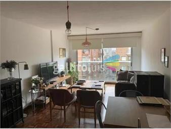 https://www.gallito.com.uy/alquiler-apto-1-dormitorio-luminoso-pocitos-inmuebles-20232161